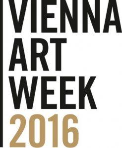 vienna-art-week-logo