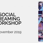 """Social Dreaming Workshop"" mit Wolf Werdigier"