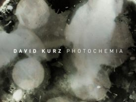 David Kurz: <em>photochemia</em>