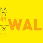Vienna City Gallery Walk