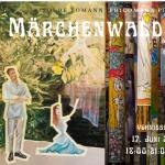 Märchenwald Ausstellung